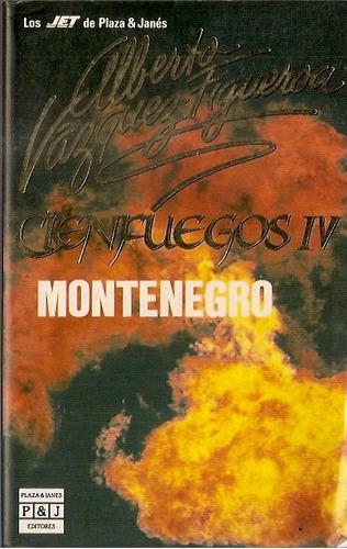 montenegro cienfuegos iv - alberto vazquez figueroa (034)