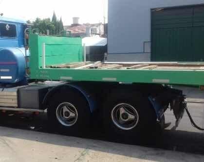 montenegro sp2 86