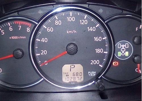 montero sport glx 4x4 aut/sec