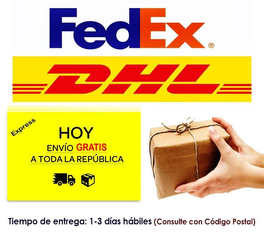 78bfe7314350f monterrey nuevo leon gorra bordada mexico gorro cachucha. Cargando zoom.