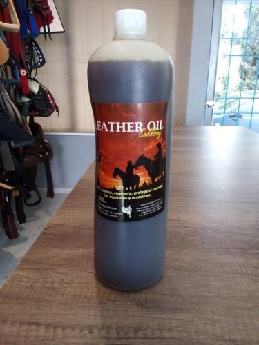 montura aceite manitas para el cuidad envío gratíso