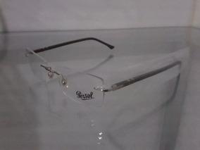 cfc8e38e07 Gafas De Sol Persol 714 en Mercado Libre Colombia
