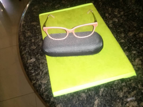 montura bolei para lentes correctivos