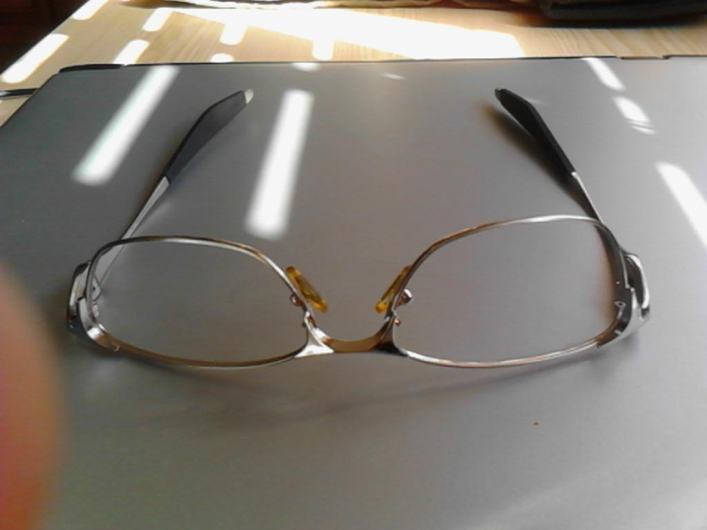 0285804801 Montura De Lentes Oakley Original Oiriginal!!! - Bs. 400.000,00 en ...