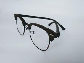 934caeb681 Gafas Velez De Madera Monturas - Gafas en Mercado Libre Colombia