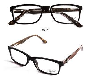 70e4efffe1 Lentes Ray Ban Aviator 6214 Monturas - Gafas en Mercado Libre Colombia