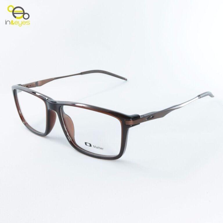 Montura Gafas Para Lentes De Formulas - $ 260.000 en Mercado Libre