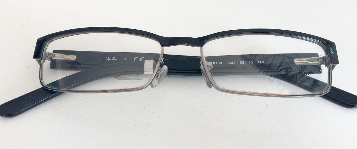 gafas ray ban promocion bogota