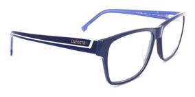 8408c88eea Gafas Monturas Lacoste en Mercado Libre Colombia