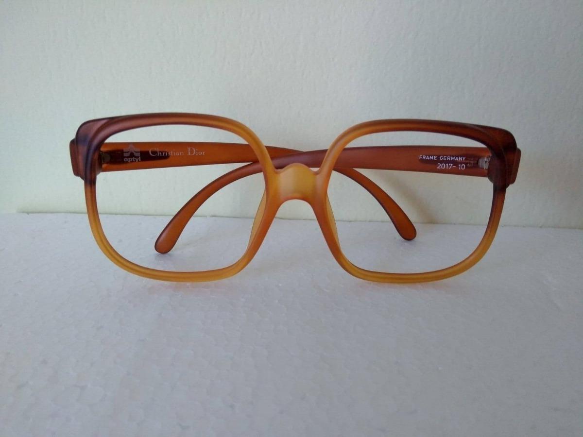 88f53a288e montura lentes christian dior gafas unisex hombre mujer. Cargando zoom.