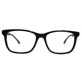 d56cecb722 Gafas 3d Neiva - Gafas en Mercado Libre Colombia
