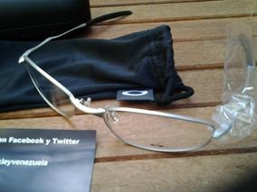 c0a8afb955 Oakley Whisker 6b Eyeglasses - Lentes Oakley en Mercado Libre Venezuela