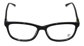 Cartier Mercado Dama En Gafas Colombia C3q4s5rjal Libre XkiPuZ