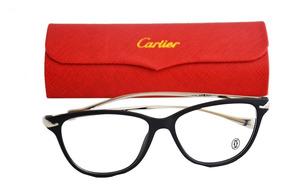 371fd8fbc2 Gafas Cartier Triple A en Mercado Libre Colombia