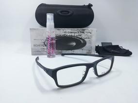 c32cde4a22 Gafas Oakley Replica Aaa Y Originales - Gafas Monturas en Mercado ...