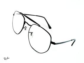 01f014f826 Ray Ban Repuesto Reparacion - Gafas Monturas Ray-Ban en Medellín en ...