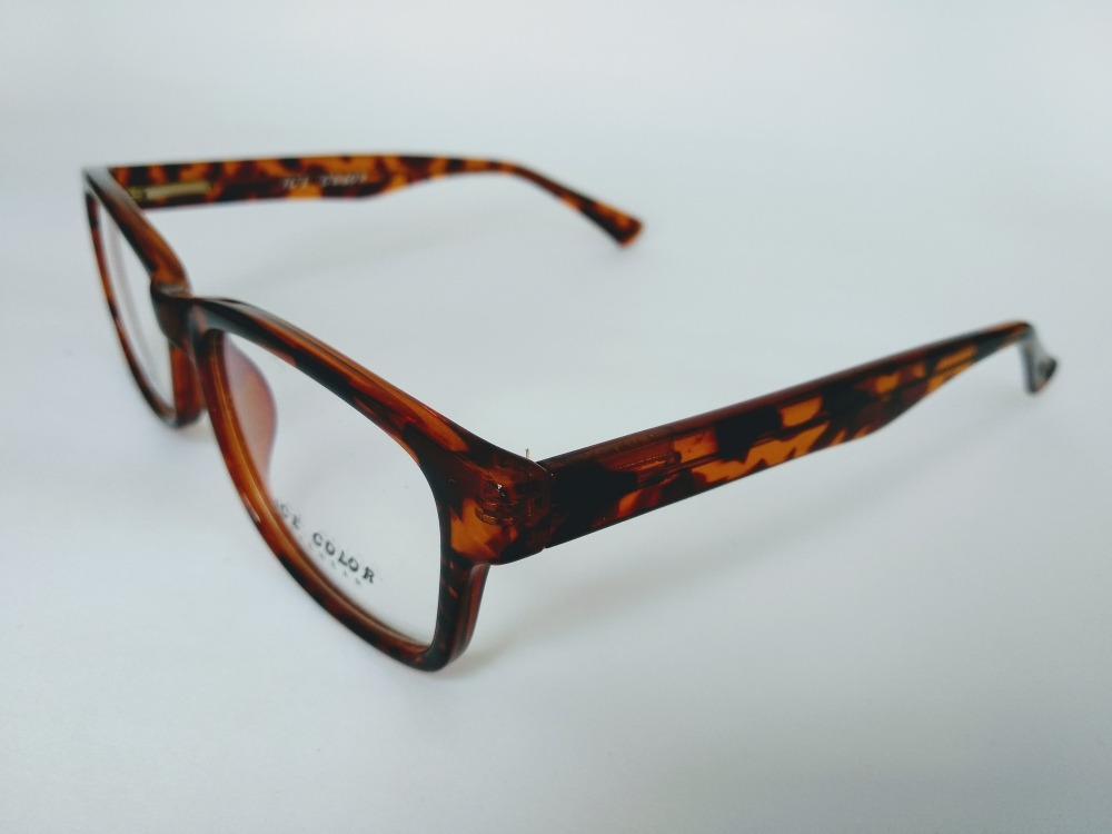 Montura Para Gafas De Aumentó, Gafas Formuladas - $ 64.900 en ...