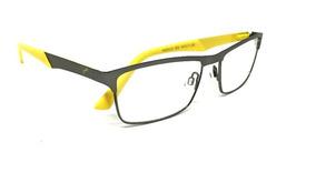 8e35378671 Lentes Carrera Originales - Gafas en Mercado Libre Colombia
