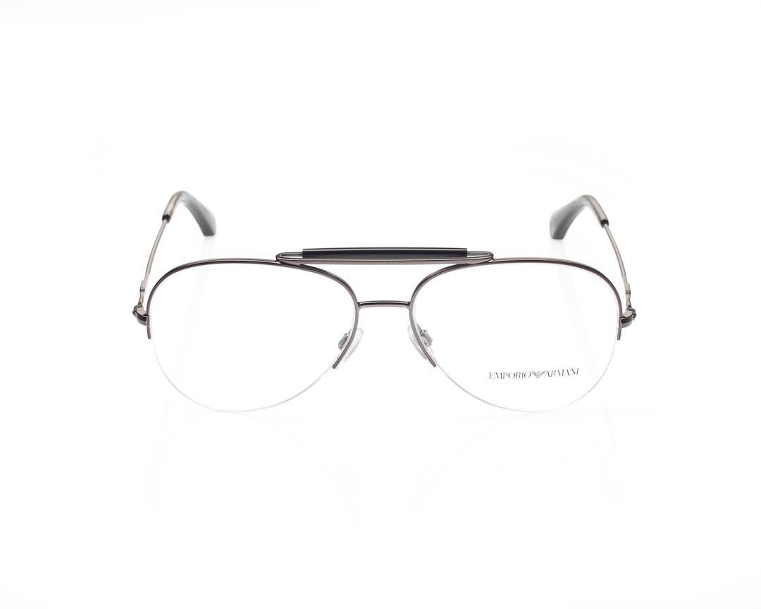 Dorable Monturas De Gafas Armani Bosquejo - Ideas Personalizadas de ...