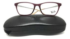 9512d04a06 Gafas Ray Ban Originales Medellin Mujer - Ropa y Accesorios en ...