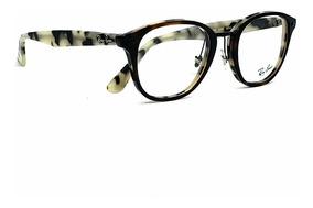 b5bd3358b2 Repuestos Originales Y Reparacion De Ray Ban Originales - Gafas ...