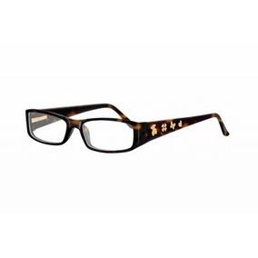 257e92938c Monturas Gafas Tous - Gafas en Mercado Libre Colombia