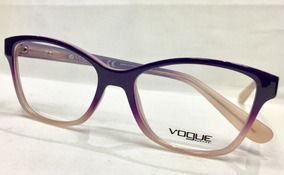 e9e8b2134d Monturas Gafas Vogue Mujer en Mercado Libre Colombia