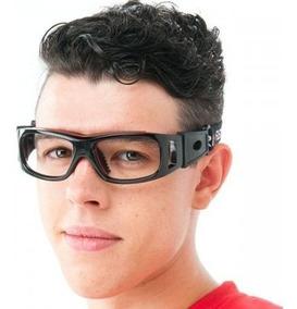 100% de satisfacción 100% de alta calidad tecnologías sofisticadas Monturas Gafas Deportivas Formula Niños Adulto Futbol Basket