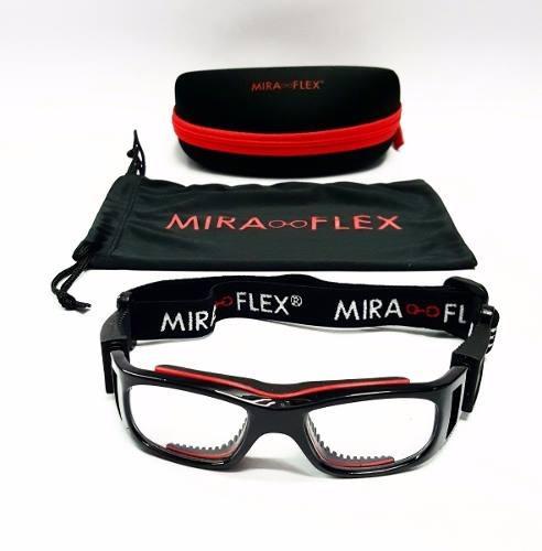 monturas gafas deportivas formula niños adulto futbol basket