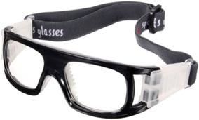 fa7dffbf0 Monturas Gafas Para Niños - Gafas Monturas en Mercado Libre Colombia