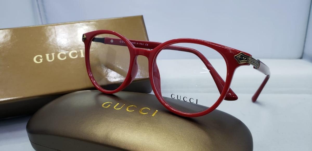 2776222d6 Hermosa Gucci Para Mujer Marcos Motivo - Ideas de Arte Enmarcado ...