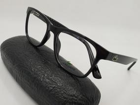 054c8473f4 Lacoste Promocion - Gafas en Mercado Libre Colombia