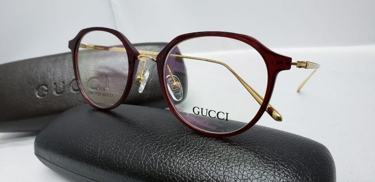 ec97b9e267 monturas gafas marcos rayban redondas round hombre mujer. Cargando zoom.