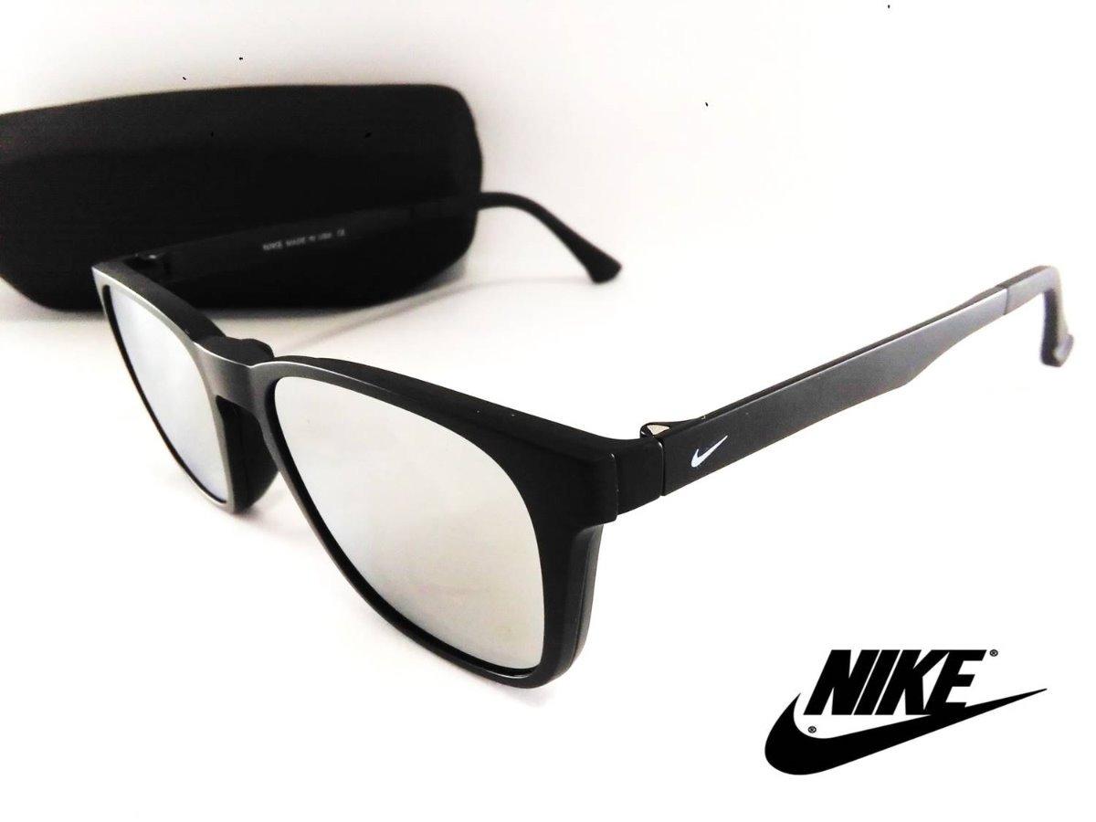 Encantador Montura De Gafas Nike Regalo - Ideas Personalizadas de ...