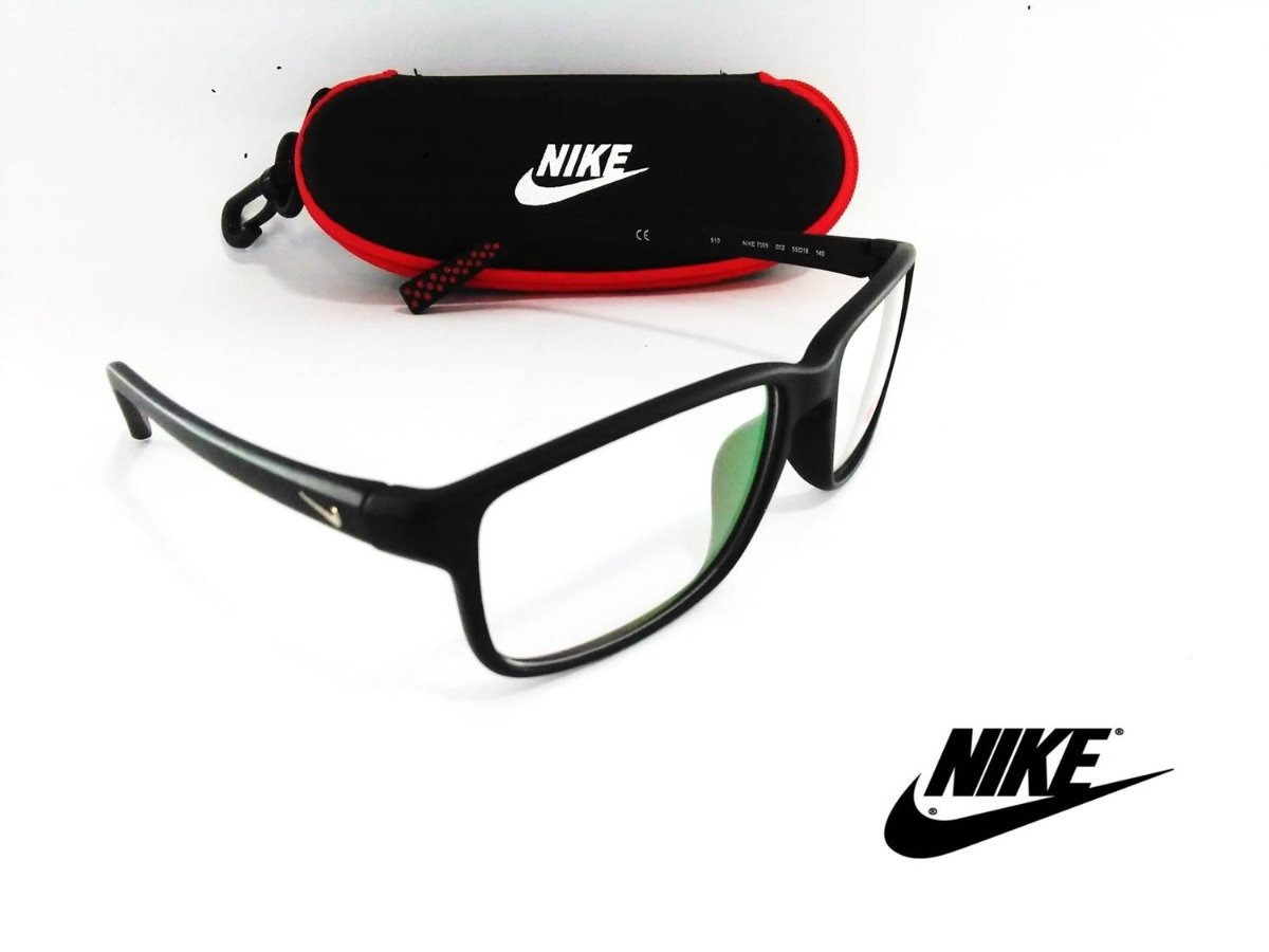 Asombroso Monturas De Gafas Nike Foto - Ideas Personalizadas de ...