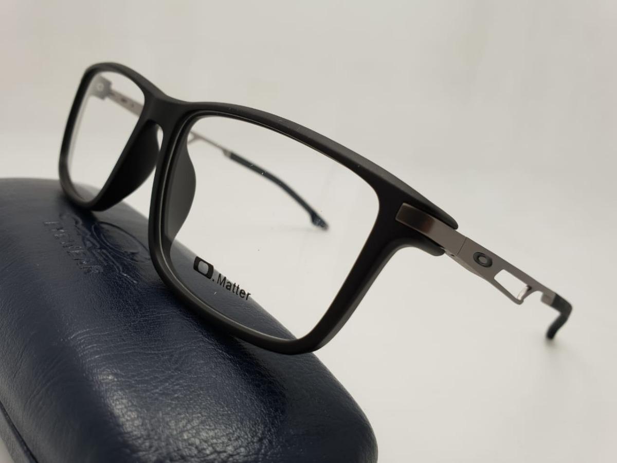 Monturas Gafas Oakley Diferentes Estilos Y Colores - $ 135.000 en ...