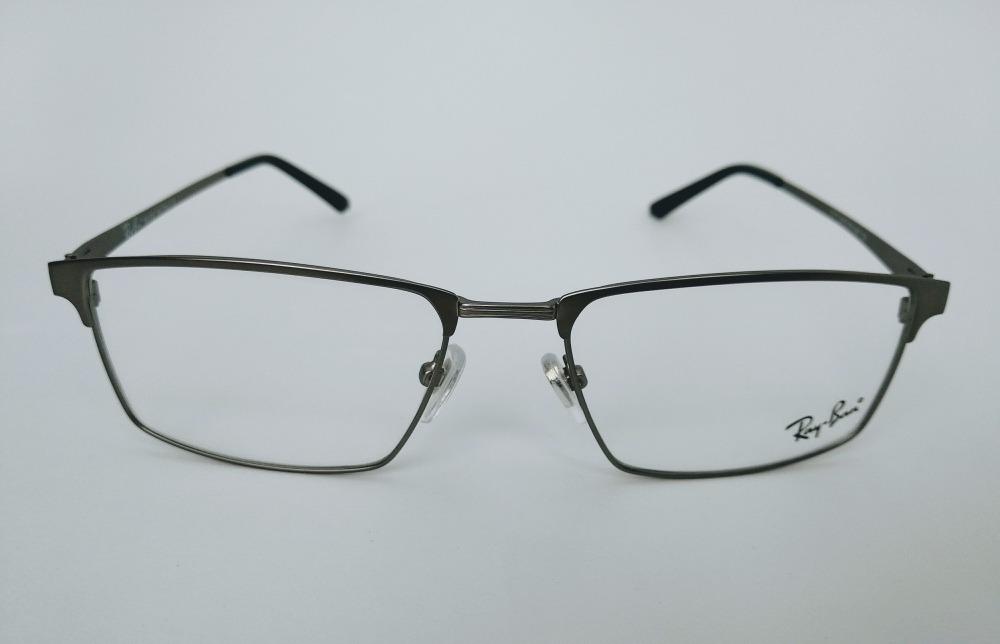 425cc44662 Monturas Para Gafas De Aumento Ray-ban - $ 134.900 en Mercado Libre