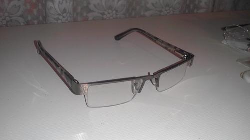 monturas genericas para lentes 1
