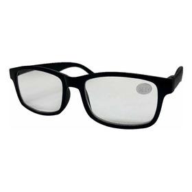 Monturas Hombre Mujer Marcos Lectura Lentes Leer Gafas +4.00