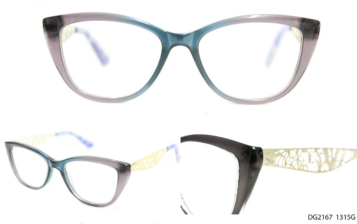 Bonito Nike 6037 Monturas De Gafas Cresta - Ideas Personalizadas de ...