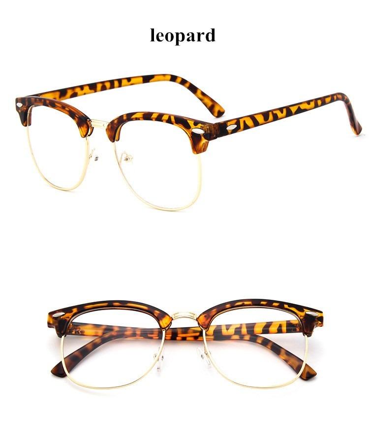 0074c50a86 monturas lentes clubmaster hipster vintage clasicos retro. Cargando zoom.