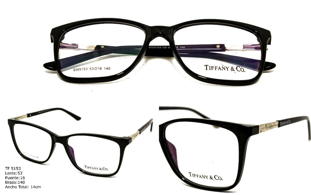 Perfecto Marco De Tiffany Y Gafas Co Motivo - Ideas de Arte ...