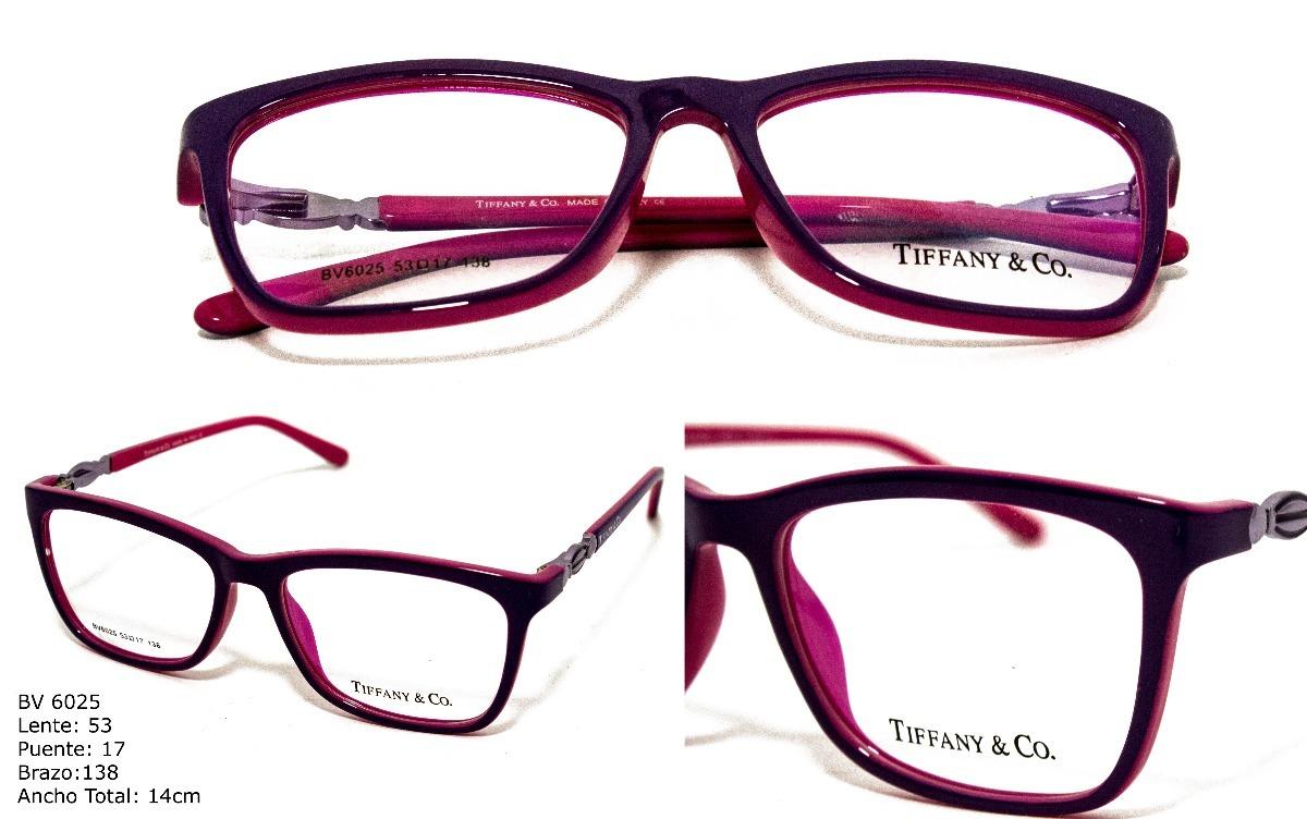 http2.mlstatic.com/monturas-lentes-marcos-gafas-pa...