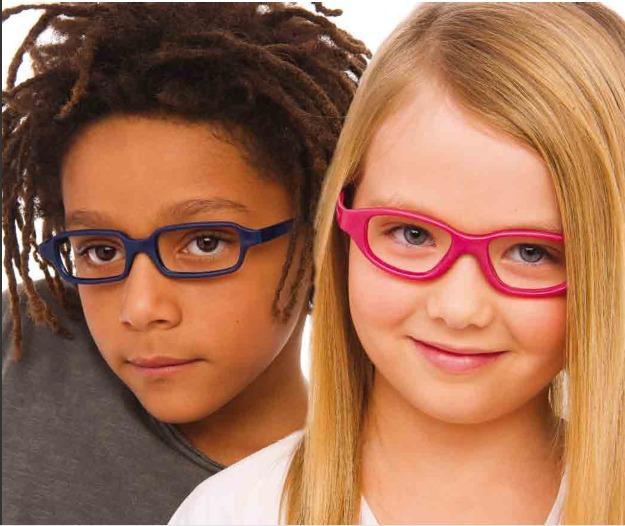 Mco monturas miraflex flexibles ninos deporte gafas oftalmicas jpg 625x526  Miraflex flexible monturas lentes para niños fd3103015d