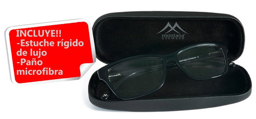 monturas montana marcos acetato para lentes opticos gafas