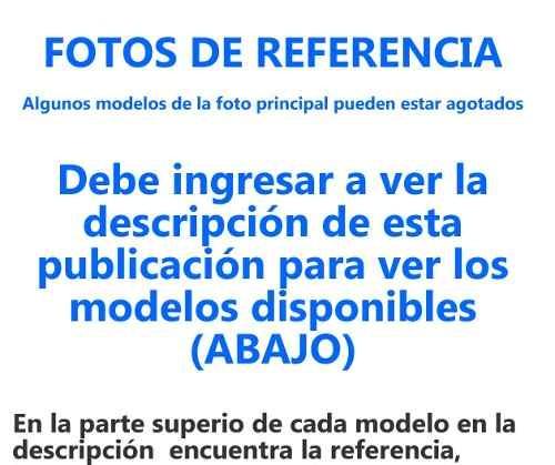 209a7b67a711a Monturas Montana Marcos Acetato Para Lentes Opticos Gafas ...