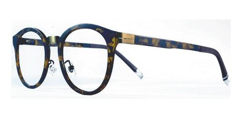 monturas oftalmicas formuladas, lentes, gafas, envio gratis