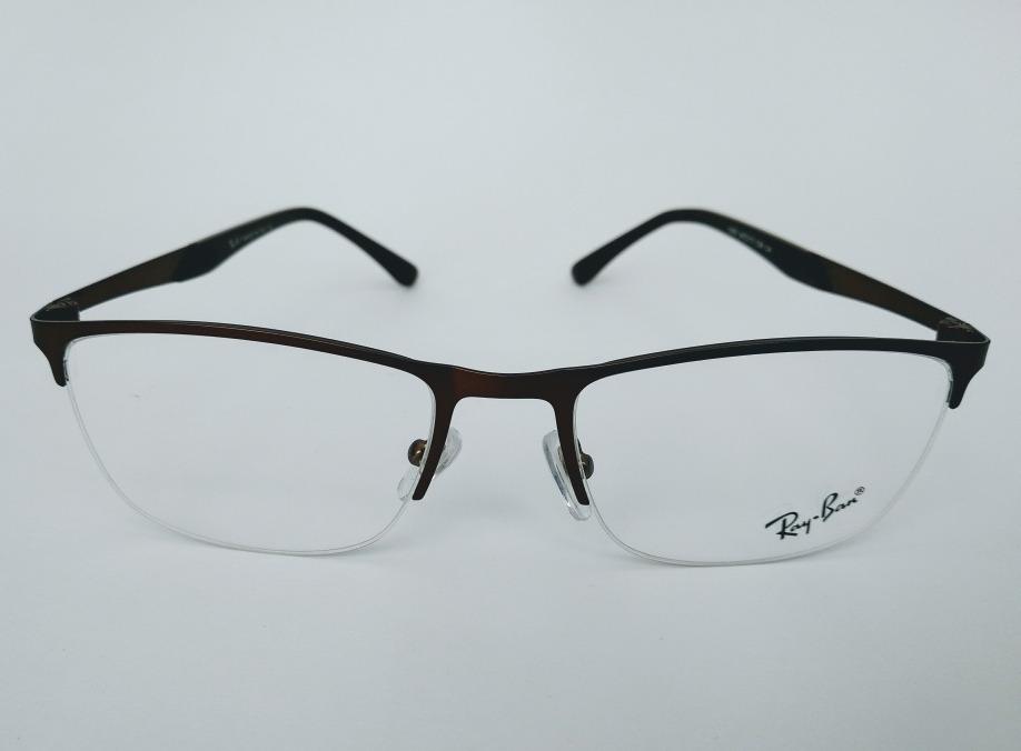 7b4297ce47 Monturas Para Gafas De Aumento Marcos Rayban - $ 134.900 en Mercado ...