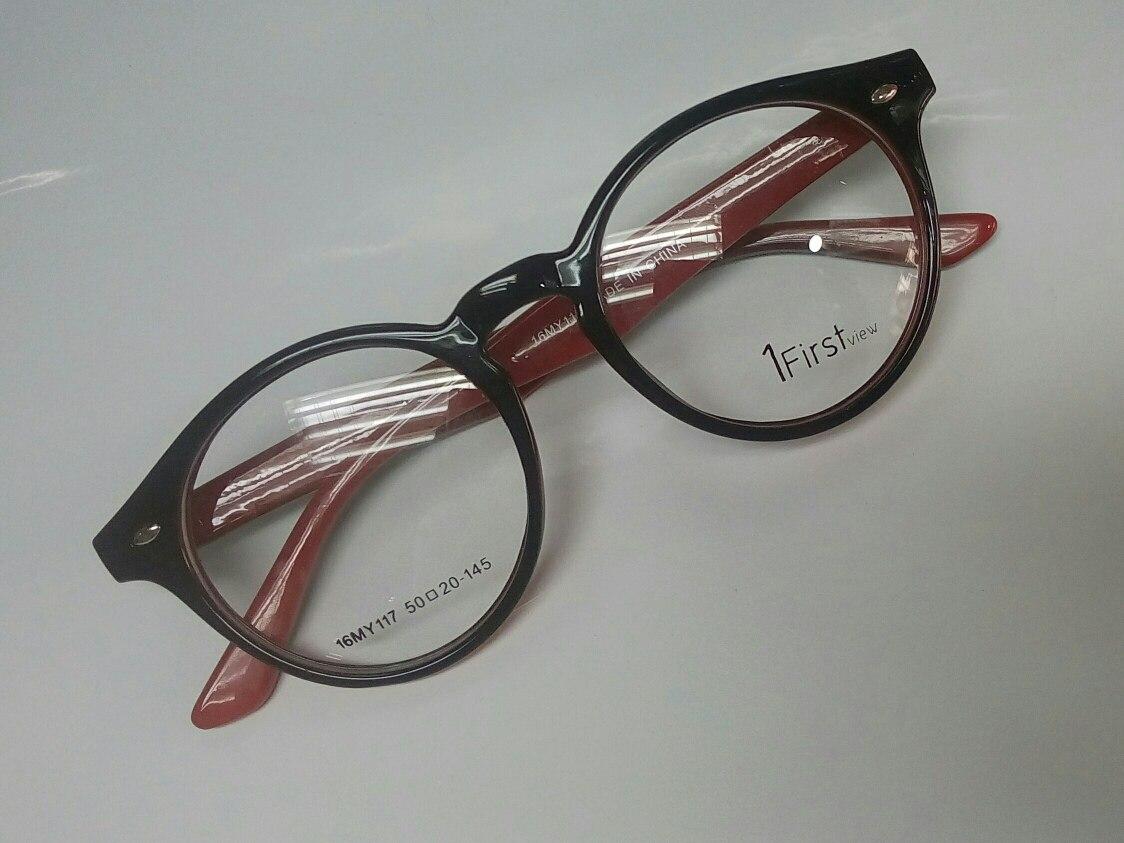 427aad575c monturas para lentes correctivos en acetato marca frirst. Cargando zoom.