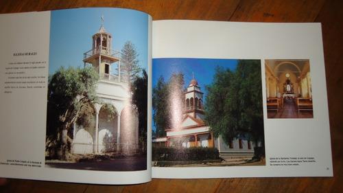 monumentos nacionales y arquitectura tradicional